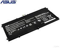 Батарея (акб, аккумулятор) для Asus Eee Pad TF201, #C21-TF201P (3380 mAh), оригинал