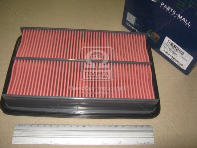 Фильтр воздушный MAZDA 626 мазда
