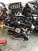 Двигатель Audi A7 Sportback 3.0 TDI, 2010-today тип мотора CLAB