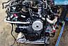 Двигатель Audi A4 Avant 3.0 TDI, 2011-2015 тип мотора CLAB