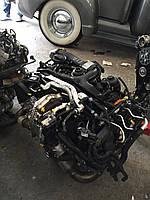 Двигатель Audi A5 3.0 TDI, 2011-today тип мотора CLAB, фото 1