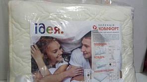 "Одеяло летнее Comfort Standart  тм""Идея"" 140х210, фото 2"