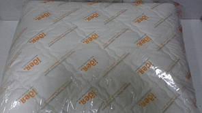 "Одеяло летнее Comfort Standart  тм""Идея"" 140х210, фото 3"