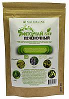 Фиточай печеночный Naturline, 50 г