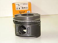 Поршень (88,0mm) STD (прямой шатун) на Мерседес Спринтер 2.2/2.7CDI 2000-2007 NURAL (Германия) 8711790002