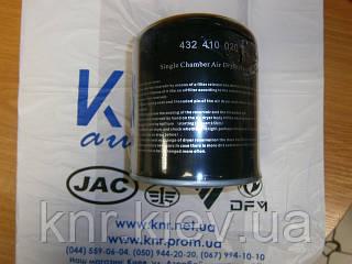 Фильтр осушителя (влагоотделителя) FAW 3252(Фав 3252)
