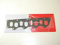 Прокладка впускного / выпускного коллектора на Рено Трафик 01-> 1.9dCi — CORTECO (Италия)025001P