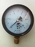 Напоромер ДН 05100 (10,0 кПа)