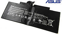 Батарея (акб, аккумулятор) для Asus Eee Pad TF300, (3380 mAh C21-TF201X), оригинал