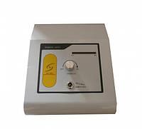 Коагулятор косметологический BC-SPR 01, фото 1