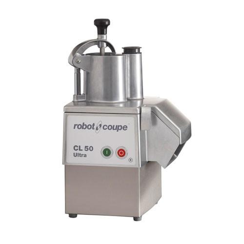 Овощерезка Robot Coup CL 50 Ultra (380)