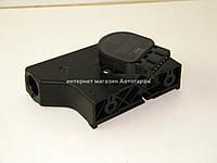 Датчик положения педали газа на Рено Кенго 1.5dCi (2001>2008) — Renault (Оригинал) - 8200139460