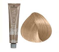Перманентная крем-краска для волос Натуральные оттенки Schwarzkopf Igora Royal Nudes, фото 1