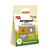 Актоверм-р биопрепарат-инсектецид для защиты от вредителей, 8мл БТУ-центр