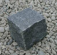 Брусчатка колотая, фото 1