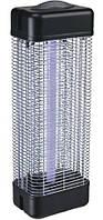 Лампа протимоскітна GLEECON GH-10N