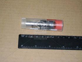 Распылитель форсунки MERCEDES DLLA 134 S 1201 (пр-во Bosch)
