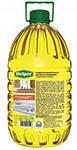 УНИВЕРС. С-ВО для мытья поверхн. с аром. лимона 5л
