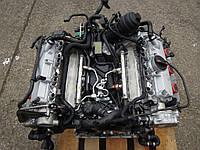 Двигатель Audi A7 Sportback 2.5 FSI, 2014-today тип мотора CLXB