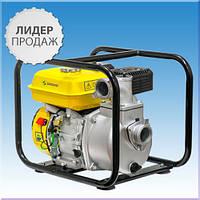 Мотопомпа Sadko WP-8030 (60 м.куб/час)