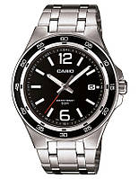 Мужские часы Casio MTP-1373D-7AVEF