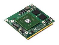Замена микросхемы интегрированного видеоадаптера на материнской плате компьютера, без учета стоимости детали