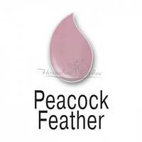 BLAZE GelLaxy, Peacock Feather, 5 мл