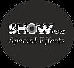 SHOWplus Special Effects