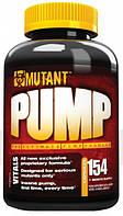 Mutant PUMP (154 cap)