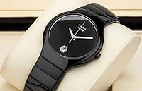 Часы Rado Jubile True, керамика