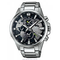 Мужские часы CASIO EDIFICE EFR-303D-1AVUEF
