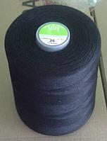 Нить армированная швейная Ester №36 (5000)