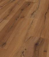 Ламинат Magic Floors Magic Stars Дуб столетний коричневый 1-полосный