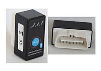 Беспроводный сканер ParkCity ELM-327BT2 для диагностики автомобиля