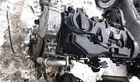 Двигатель Audi Q5 2.0 TDI quattro, 2008-today тип мотора CMGA, CAHA, CGLB, фото 1