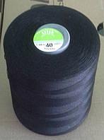 Нить армированная швейная Ester №40 (5000)