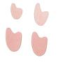 Вставка между пальцами фетровая при деформациях пальцев (размеры в ассортименте) - шт.