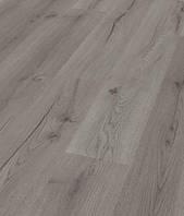 Ламинат Magic Floors Magic Stars Дуб столетний серый 1-полосный