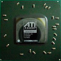 Микросхема ATI 215CDBBKA15FG HD2600PRO