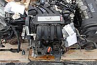 Двигатель Audi A3 Sportback 1.6 E-Power, 2011-2013 тип мотора CMXA, CCSA, фото 1
