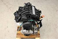 Двигатель Volkswagen Golf Plus, 2007-2013 тип мотора CMXA, CCSA, фото 1