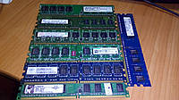 Оперативная память DDR2 1 Gb