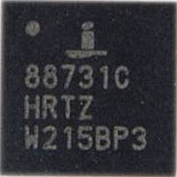 Микросхема Intersil ISL88731CHRTZ