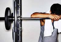 Перетренированность мышц. Симптомы и лечение.