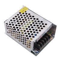 Блок питания LEDEX 25W, 2.1A, 12V, IP20
