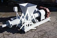 Оборудование для брикетов