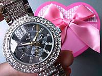 Наручные часы Rolex 3418