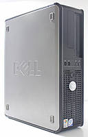 Системный блок Dell Optiplex 755. Intel Core 2 Duo E8400/ 2Gb DDR2/ 80 Gb HDD