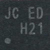 Микросхема Richtek RT8239B JC