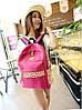 Молодежный рюкзак для девушки, фото 3